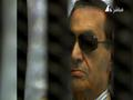 News video: Egypt's Mubarak Sentenced to Life in Prison